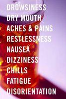 Medizinische Symptome Sites