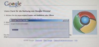 Wie zum Download von Videos aus Tumblr in Chrom