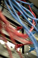 Richtlinien zur Verwendung von FTP-Sites