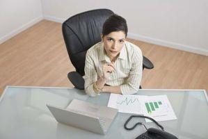 Gewusst wie: Drucken von Excel-Diagrammen