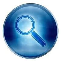 Gewusst wie: Erstellen eine Suchmaschine