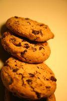 Wie Scannen ich für Tracking-Cookies?