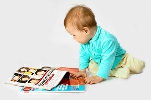Gewusst wie: Erstellen Sie Ihre eigenen benutzerdefinierten Magazin deckt