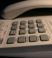 Gewusst wie: Aktivieren von Windows XP SP2 per Telefon