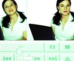 Wie Konvertieren von Video unter 700 MB