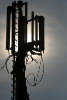 Was ist der Unterschied zwischen 3G & 4G?