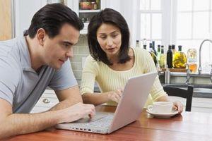 Gewusst wie: Verwenden Sie einen PC als Empfänger für Digital-TV