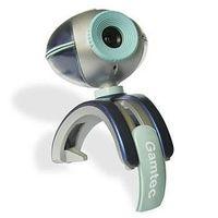 Zum Einrichten einer Snapshot-Webcam (nicht-streaming)