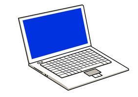 Was ist der Unterschied zwischen einem neuen und renovierten Computersystem?