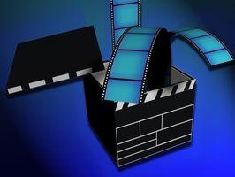 So übertragen Sie Teil eines Bildes in einem anderen Movieclip in Flash CS3