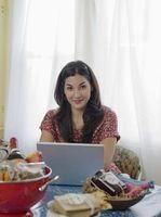 Was sind die Vorteile der Kauf eines Laptops?