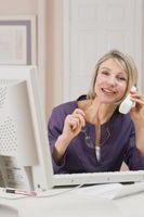 Wichtige Vorteile von VoIP