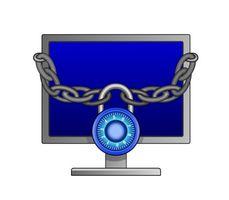 Win32\Rootkit.Agent.ODG Trojaner entfernen