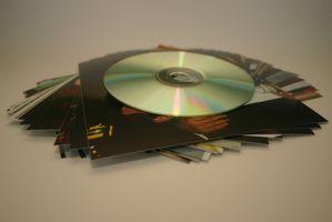 Wie eine Media-Player-Datei einbinden