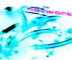 Wie man einen NetGear-Router angeschlossenen Gerät trennen