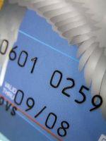 Paypal Karte.Wie Man Eine Paypal Karte Amdtown Com