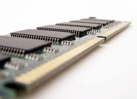 Verwendungsmöglichkeiten für ungenutzte RAM-Speicher in Windows