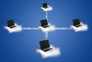 Gewusst wie: Herstellen einer Verbindung mit einem VNC-Server nach einem Neustart