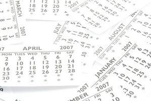 Wie Sie einen öffentlichen Google Kalender mit Outlook synchronisieren