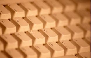 Wie AOL Mail an ein anderes Konto weiterleiten