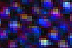 Wie hohe Pixel eine niedrige Pixel-Bild konvertieren