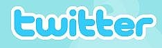 Wie man Twitter für persönliche oder geschäftliche Nutzung optimal