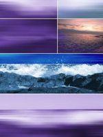 So erstellen eine Collage in PageMaker