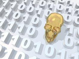 Windows-Tool zum Entfernen von Malware