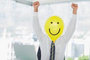 Zum Einfügen von Emoticons in Outlook