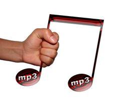 Wie zum Download von MP3s auf einen iPod ohne iTunes