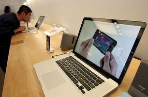 Wie Sie wissen, wenn Ihr MacBook hat ein Mini-Display oder einen Mini-DVI