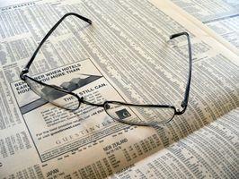 Online-Aktienhandel Firmen vergleichen
