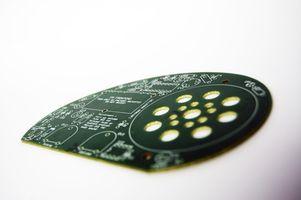 Die besten PCB-Design-Software