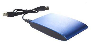 Gewusst wie: Erstellen von bootfähigen USB-Laufwerke auf Macs