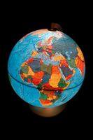Suche nach verwandten im Ausland kostenlos