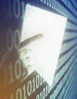 Gewusst wie: zählen der Anzahl der Spalten in einer Access 2007-Datenbank mithilfe von SQL