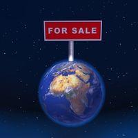 Anpassen von einem PHP Point-of-Sale