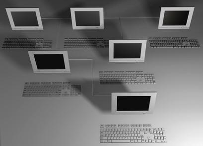 Gewusst wie: Ping die IP-Adresse aber nicht den Namen des Computers