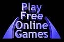 So finden Sie kostenlose Online-Spiele