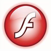Gewusst wie: Installieren Sie Adobe Flash