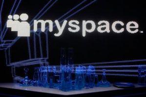 Gewusst wie: Aktivieren von JavaScript für MySpace