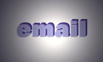 Gewusst wie: senden Sie eine Test-HTML-Email