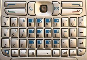 Windows Mobile mit Windows 7 synchronisieren