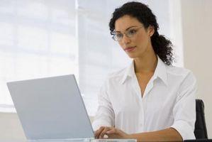 Wie Sie ein Textdokument mit OpenOffice Writer Scannen