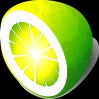 Wie loswerden von alle Limewire Downloads im PC