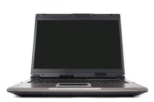 Gewusst wie: Abrufen von einem Windows XP-CD-Schlüssel von einem System