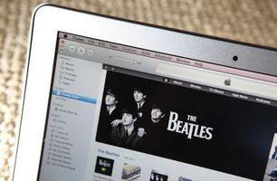 Wie Sie Radiostationen hinzufügen zu iTunes