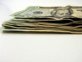 Mit PayPal Geld senden
