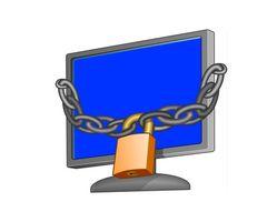 Remote-Zugriff auf meinen Computer zu blockieren