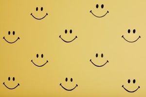 Smileys einfügen openoffice
